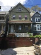 218 Daniel Low Terrace, Staten Island, NY 10301