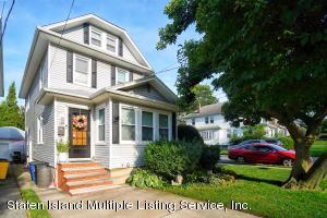 701 Bard Avenue, Staten Island, NY 10310