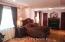 10 Wilson Terrace, Staten Island, NY 10304