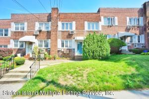 51 Dongan Avenue, Staten Island, NY 10314