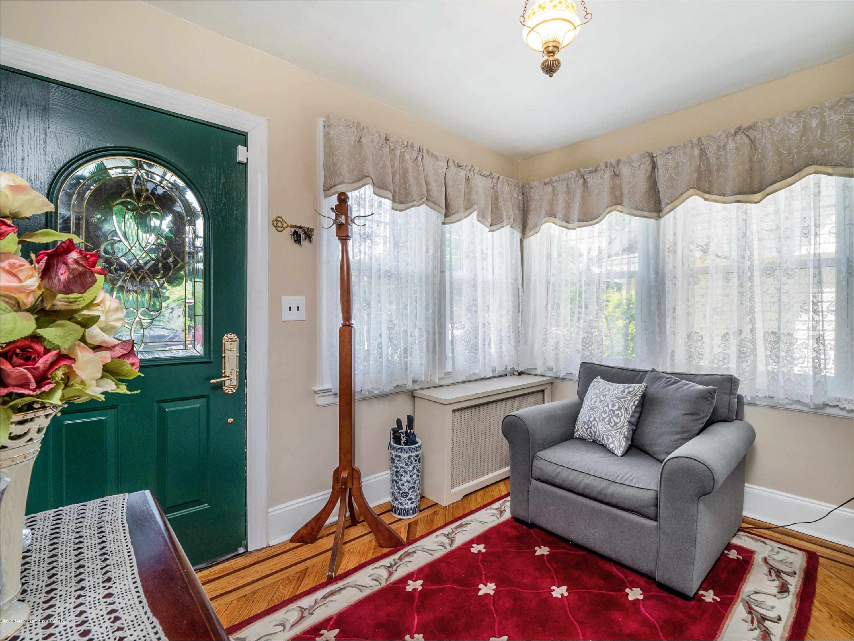 Single Family - Detached 229 Morrison Avenue  Staten Island, NY 10310, MLS-1139057-5