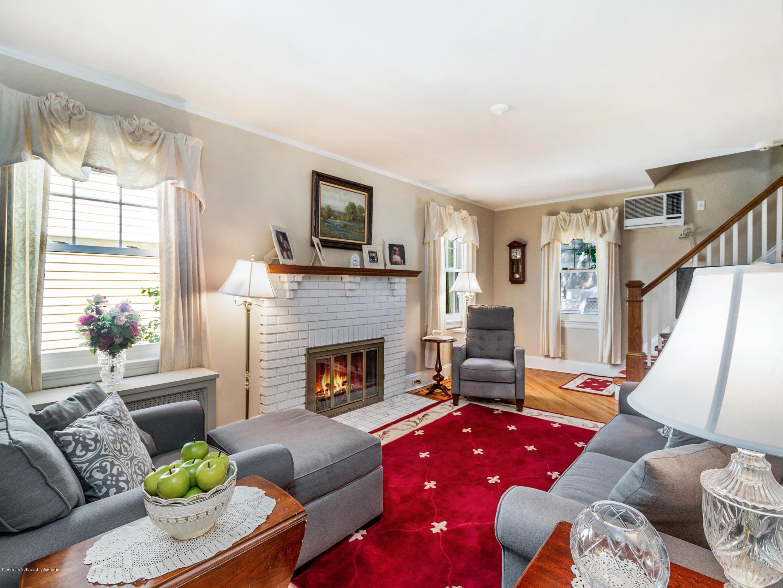 Single Family - Detached 229 Morrison Avenue  Staten Island, NY 10310, MLS-1139057-6