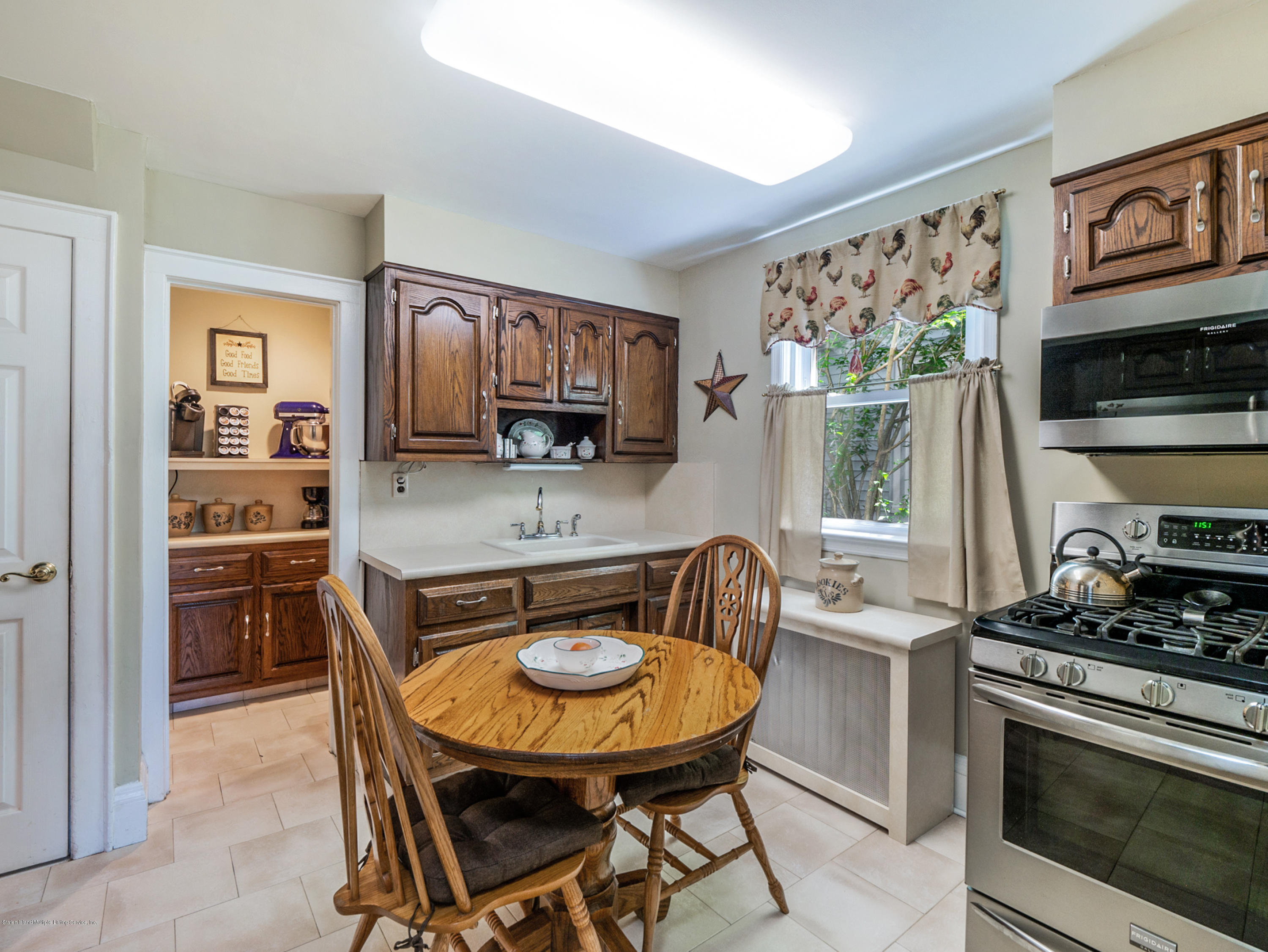 Single Family - Detached 229 Morrison Avenue  Staten Island, NY 10310, MLS-1139057-13