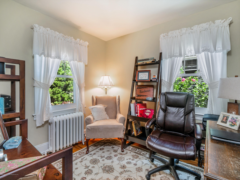 Single Family - Detached 229 Morrison Avenue  Staten Island, NY 10310, MLS-1139057-17