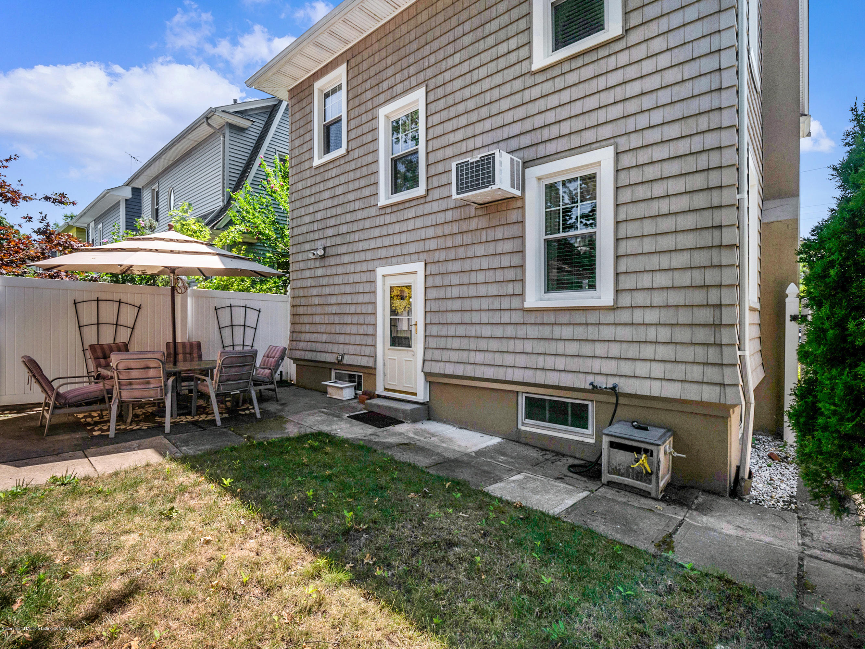 Single Family - Detached 229 Morrison Avenue  Staten Island, NY 10310, MLS-1139057-27