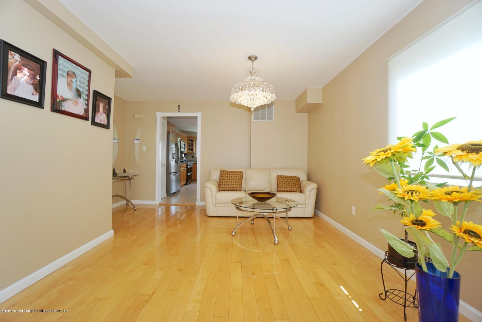 Single Family - Semi-Attached 18 Dunhill Lane  Staten Island, NY 10309, MLS-1139055-7