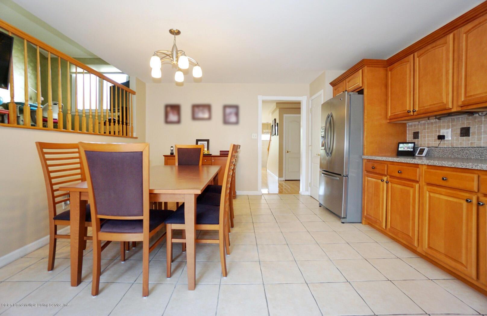 Single Family - Semi-Attached 18 Dunhill Lane  Staten Island, NY 10309, MLS-1139055-13