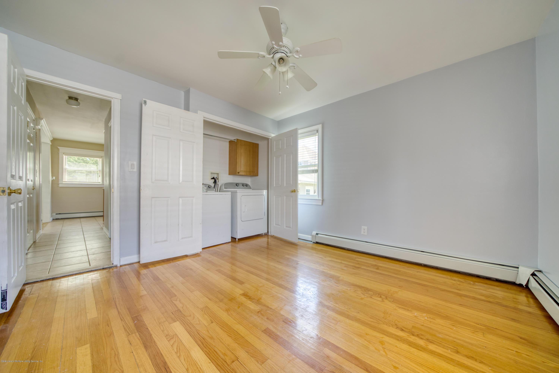 Single Family - Detached 14 Walden Avenue  Staten Island, NY 10306, MLS-1138761-11