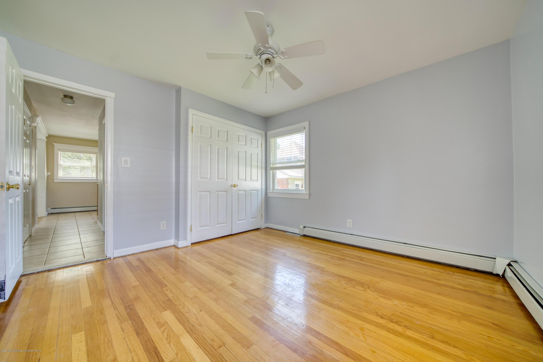 Single Family - Detached 14 Walden Avenue  Staten Island, NY 10306, MLS-1138761-12