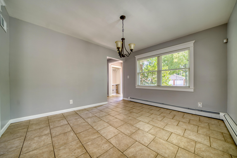 Single Family - Detached 14 Walden Avenue  Staten Island, NY 10306, MLS-1138761-14