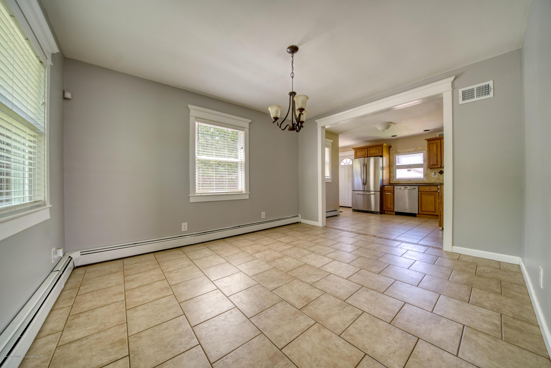 Single Family - Detached 14 Walden Avenue  Staten Island, NY 10306, MLS-1138761-15