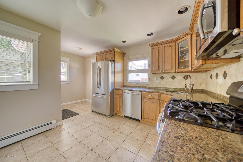 Single Family - Detached 14 Walden Avenue  Staten Island, NY 10306, MLS-1138761-18