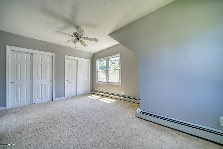 Single Family - Detached 14 Walden Avenue  Staten Island, NY 10306, MLS-1138761-21