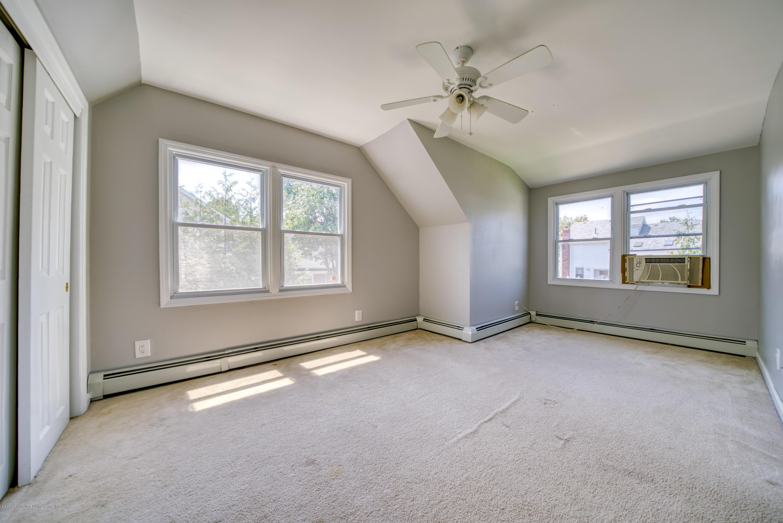 Single Family - Detached 14 Walden Avenue  Staten Island, NY 10306, MLS-1138761-22