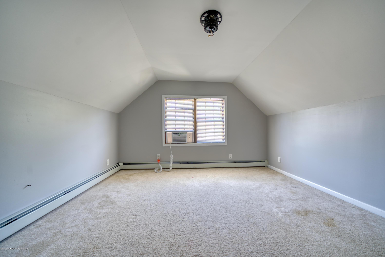 Single Family - Detached 14 Walden Avenue  Staten Island, NY 10306, MLS-1138761-24
