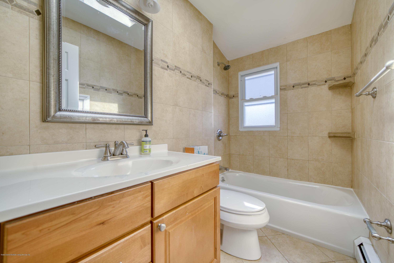 Single Family - Detached 14 Walden Avenue  Staten Island, NY 10306, MLS-1138761-25