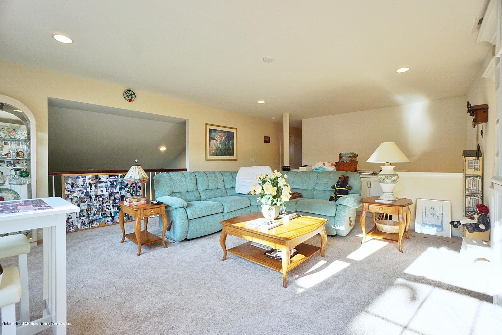 Single Family - Detached 141 Cobblestone Boulevard  Out Of Area, NY 08831, MLS-1139044-35