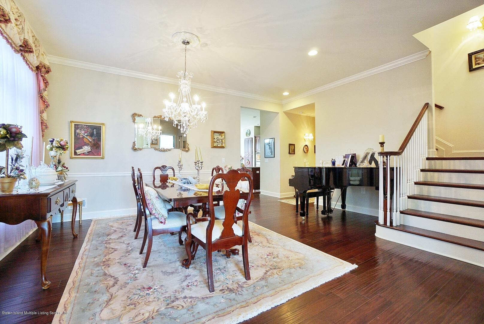 Single Family - Detached 141 Cobblestone Boulevard  Out Of Area, NY 08831, MLS-1139044-6