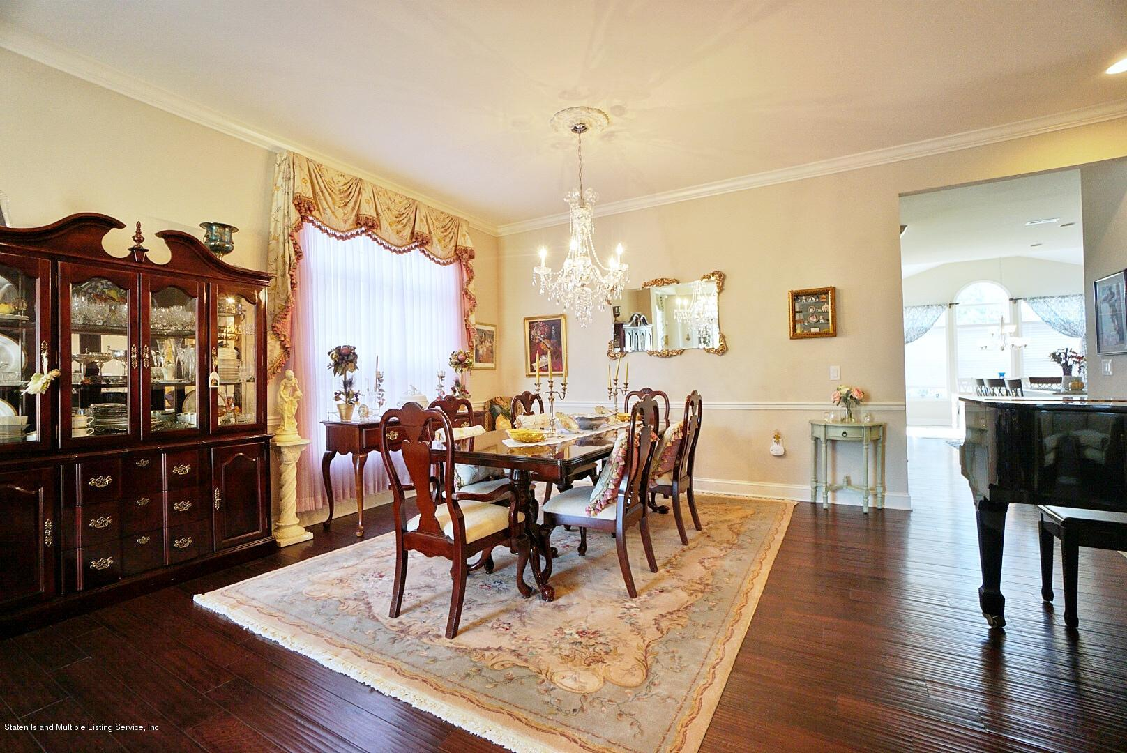 Single Family - Detached 141 Cobblestone Boulevard  Out Of Area, NY 08831, MLS-1139044-7