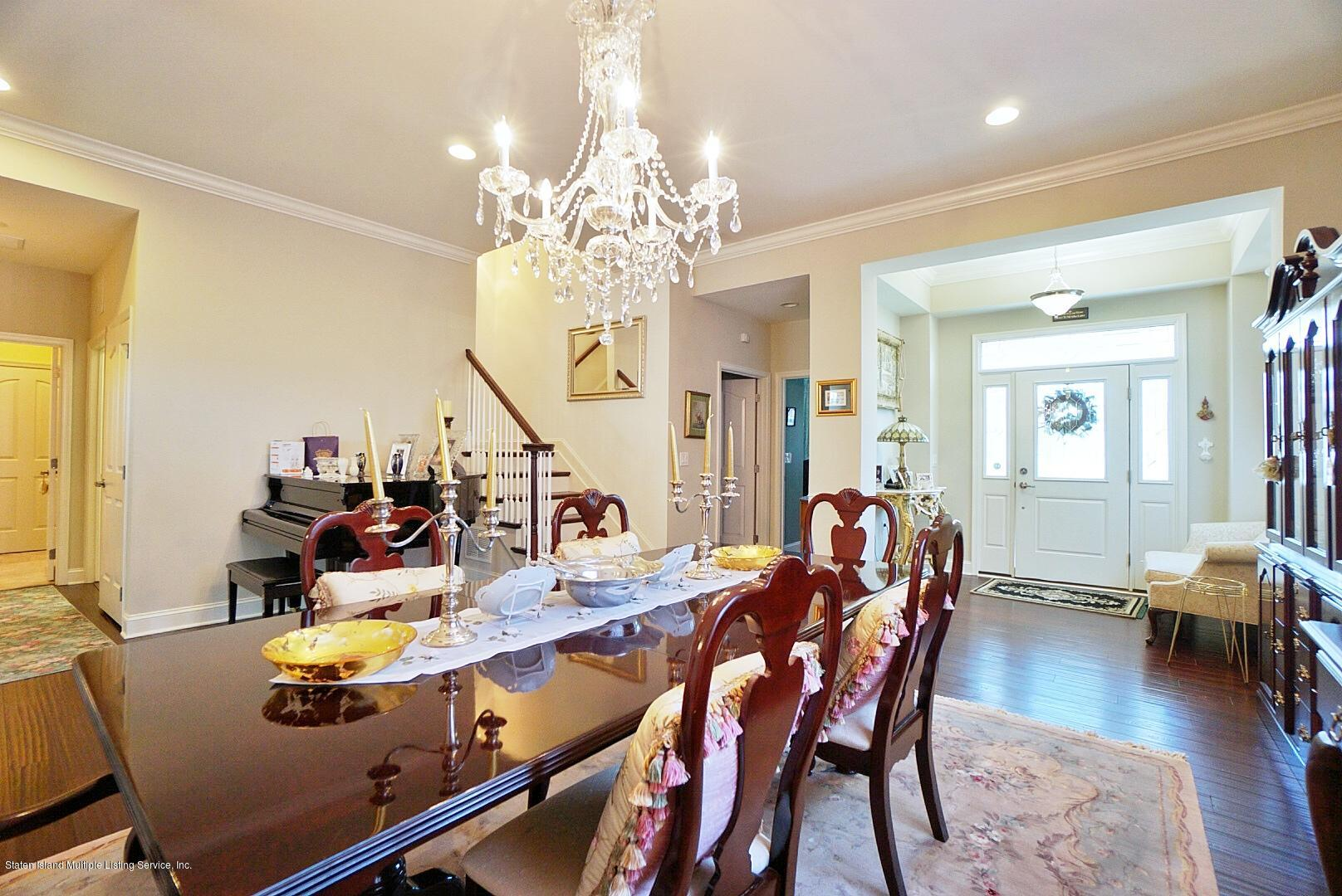 Single Family - Detached 141 Cobblestone Boulevard  Out Of Area, NY 08831, MLS-1139044-9