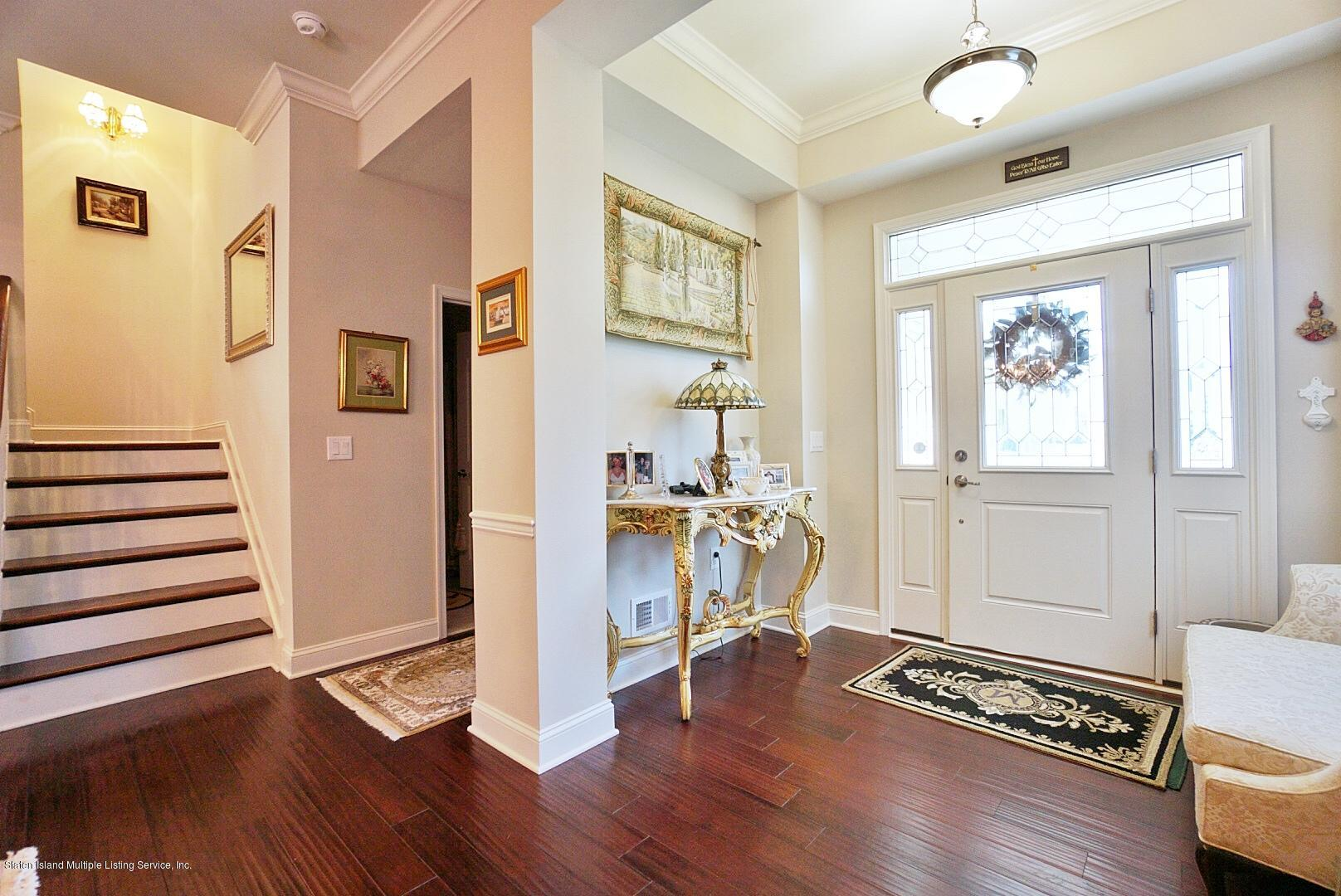 Single Family - Detached 141 Cobblestone Boulevard  Out Of Area, NY 08831, MLS-1139044-4