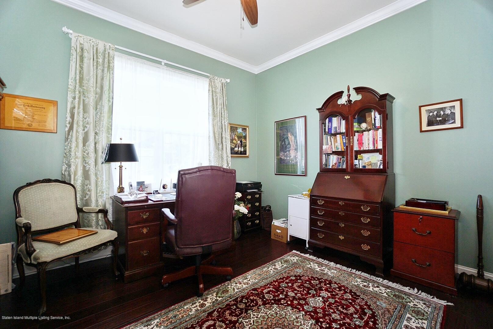 Single Family - Detached 141 Cobblestone Boulevard  Out Of Area, NY 08831, MLS-1139044-25