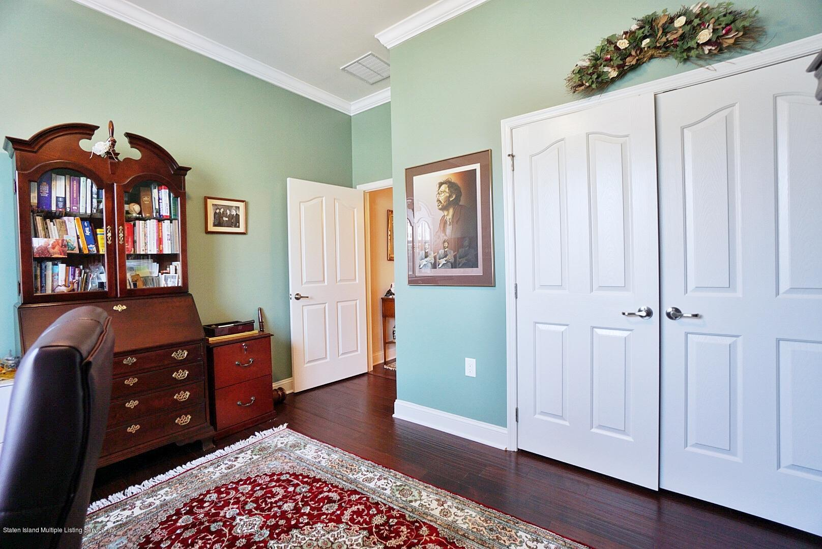 Single Family - Detached 141 Cobblestone Boulevard  Out Of Area, NY 08831, MLS-1139044-26