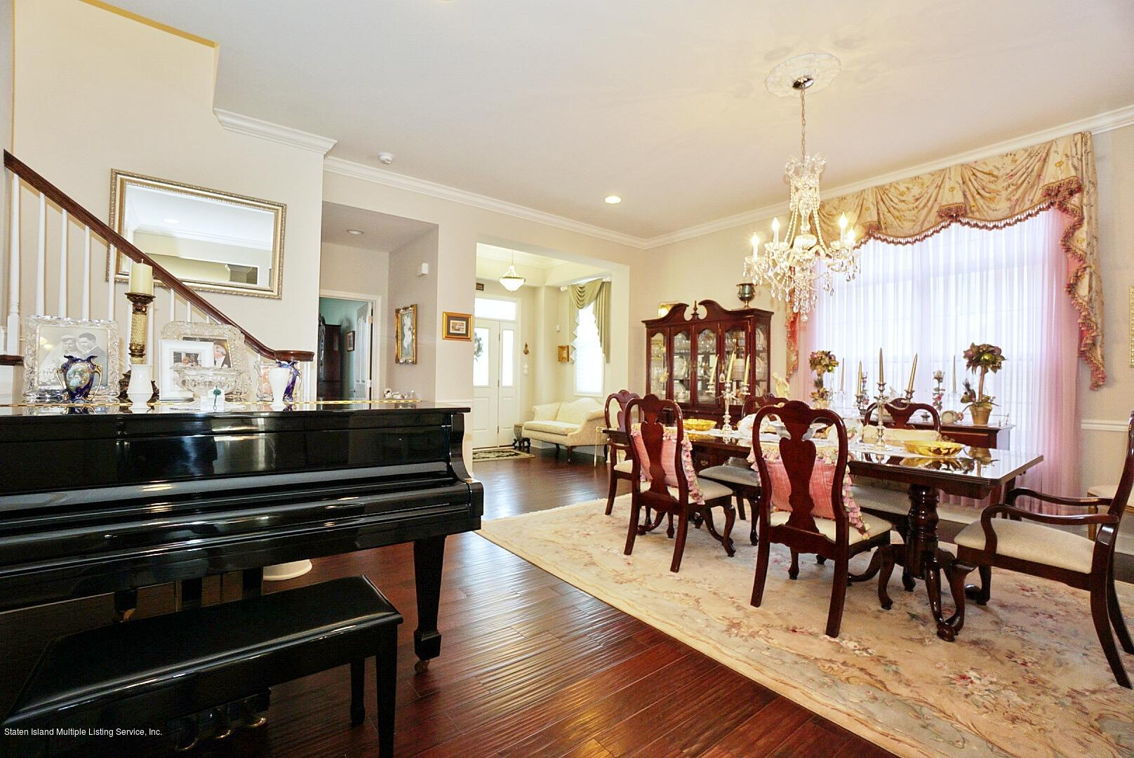 Single Family - Detached 141 Cobblestone Boulevard  Out Of Area, NY 08831, MLS-1139044-8