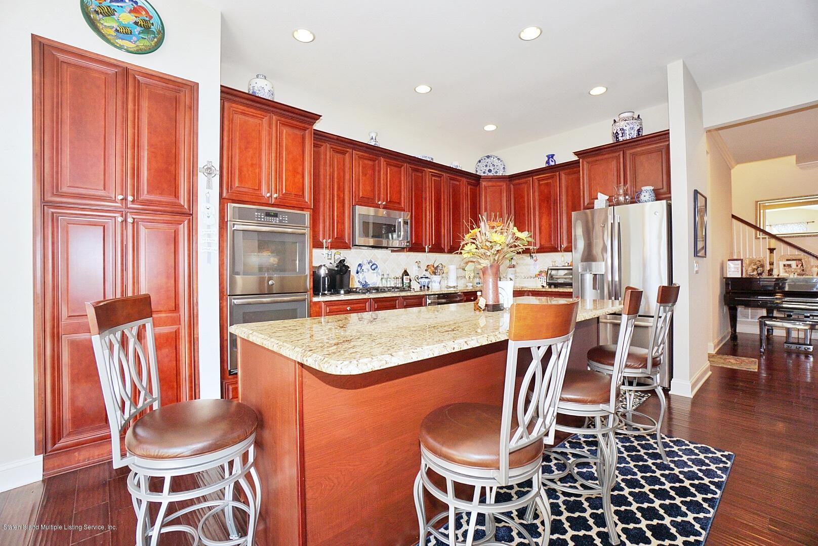 Single Family - Detached 141 Cobblestone Boulevard  Out Of Area, NY 08831, MLS-1139044-15