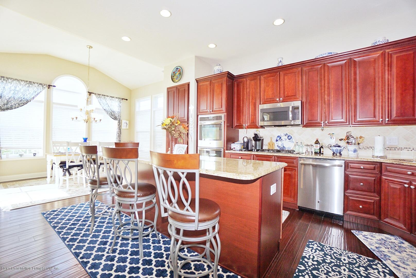 Single Family - Detached 141 Cobblestone Boulevard  Out Of Area, NY 08831, MLS-1139044-14