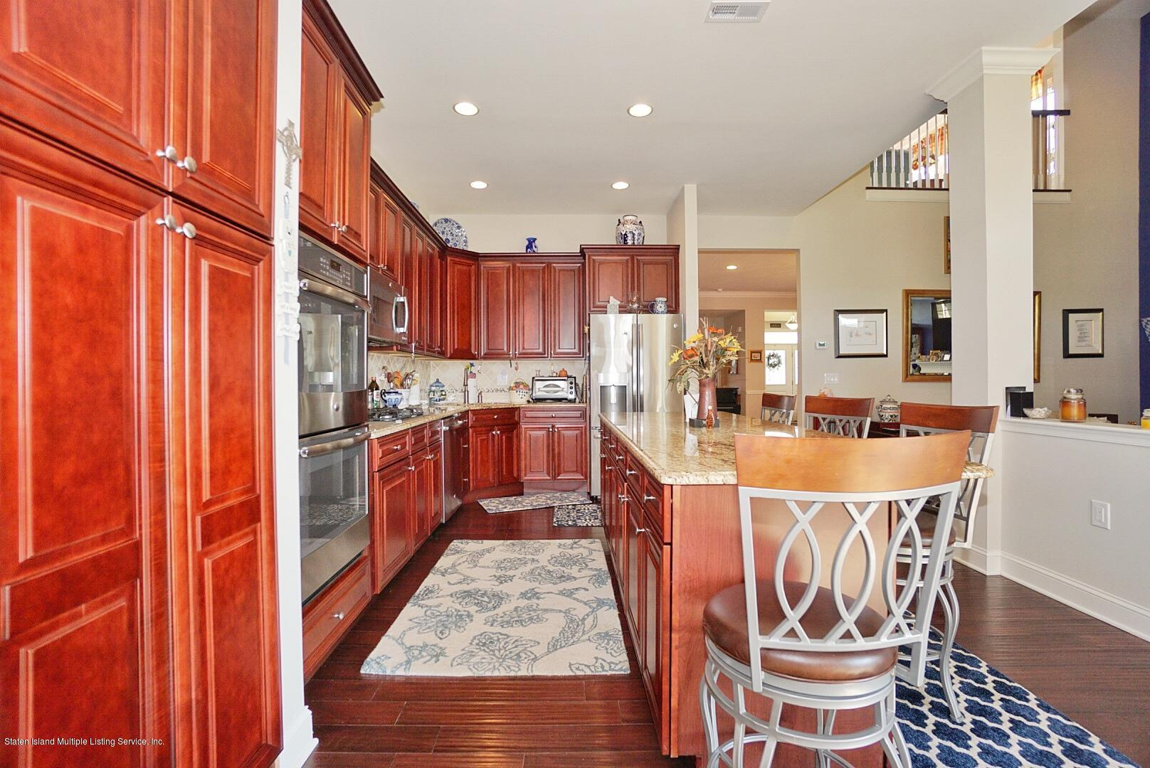 Single Family - Detached 141 Cobblestone Boulevard  Out Of Area, NY 08831, MLS-1139044-16