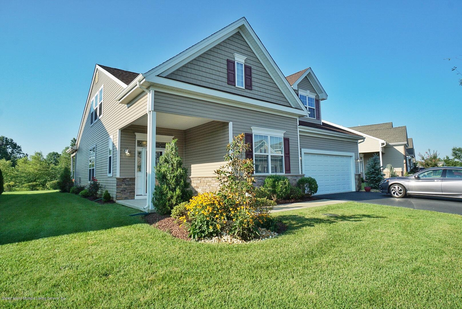 Single Family - Detached 141 Cobblestone Boulevard  Out Of Area, NY 08831, MLS-1139044-2