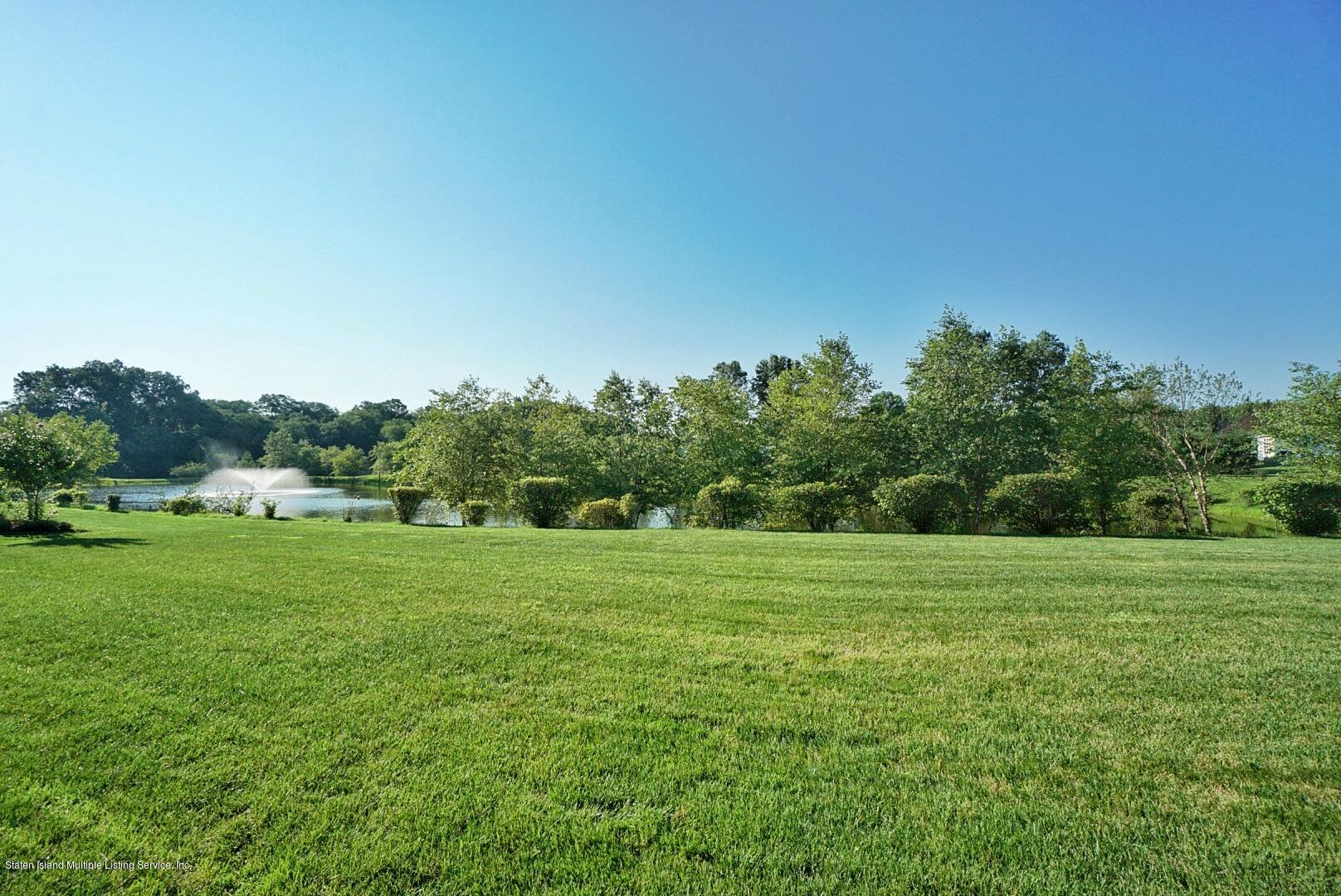 Single Family - Detached 141 Cobblestone Boulevard  Out Of Area, NY 08831, MLS-1139044-42