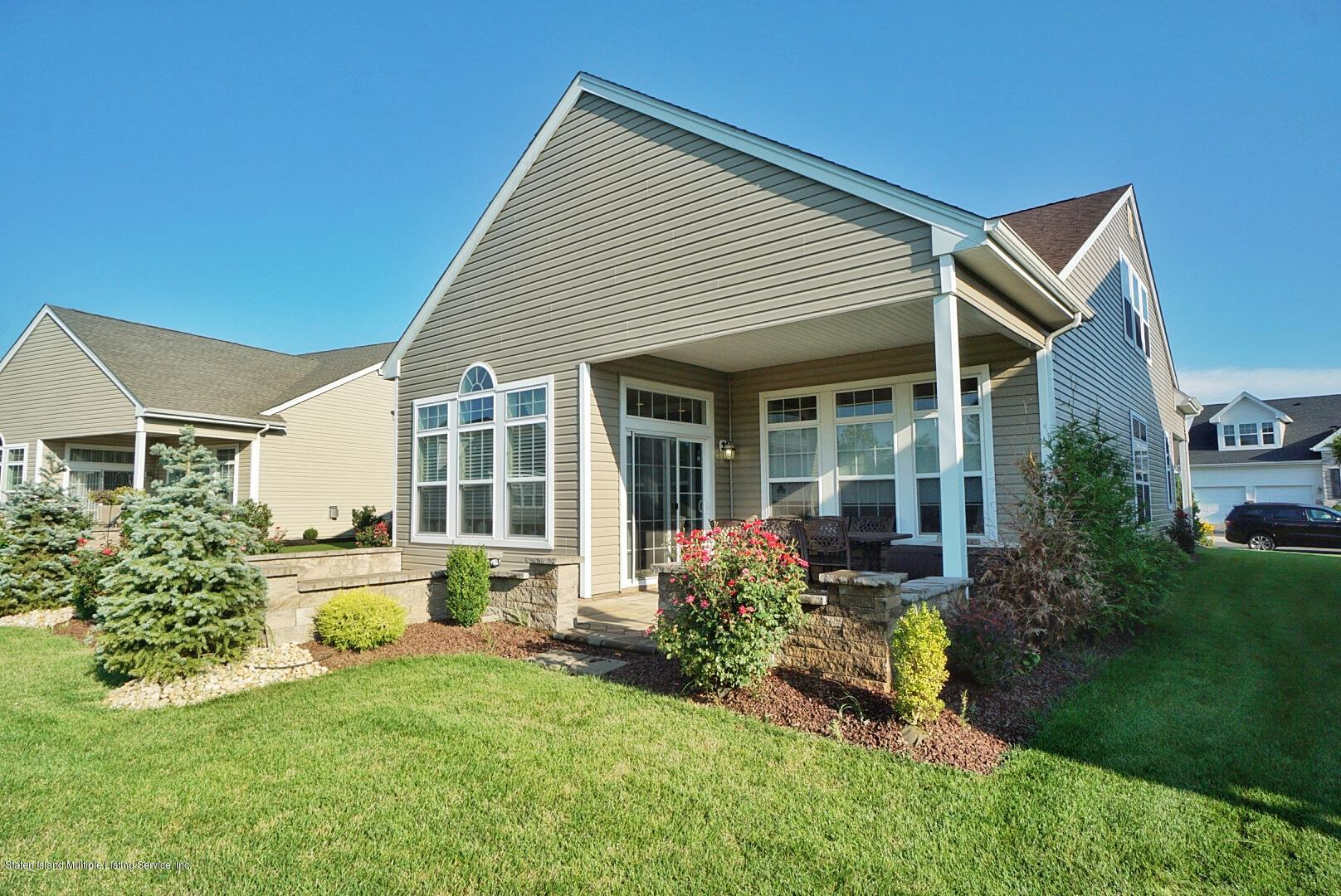 Single Family - Detached 141 Cobblestone Boulevard  Out Of Area, NY 08831, MLS-1139044-37
