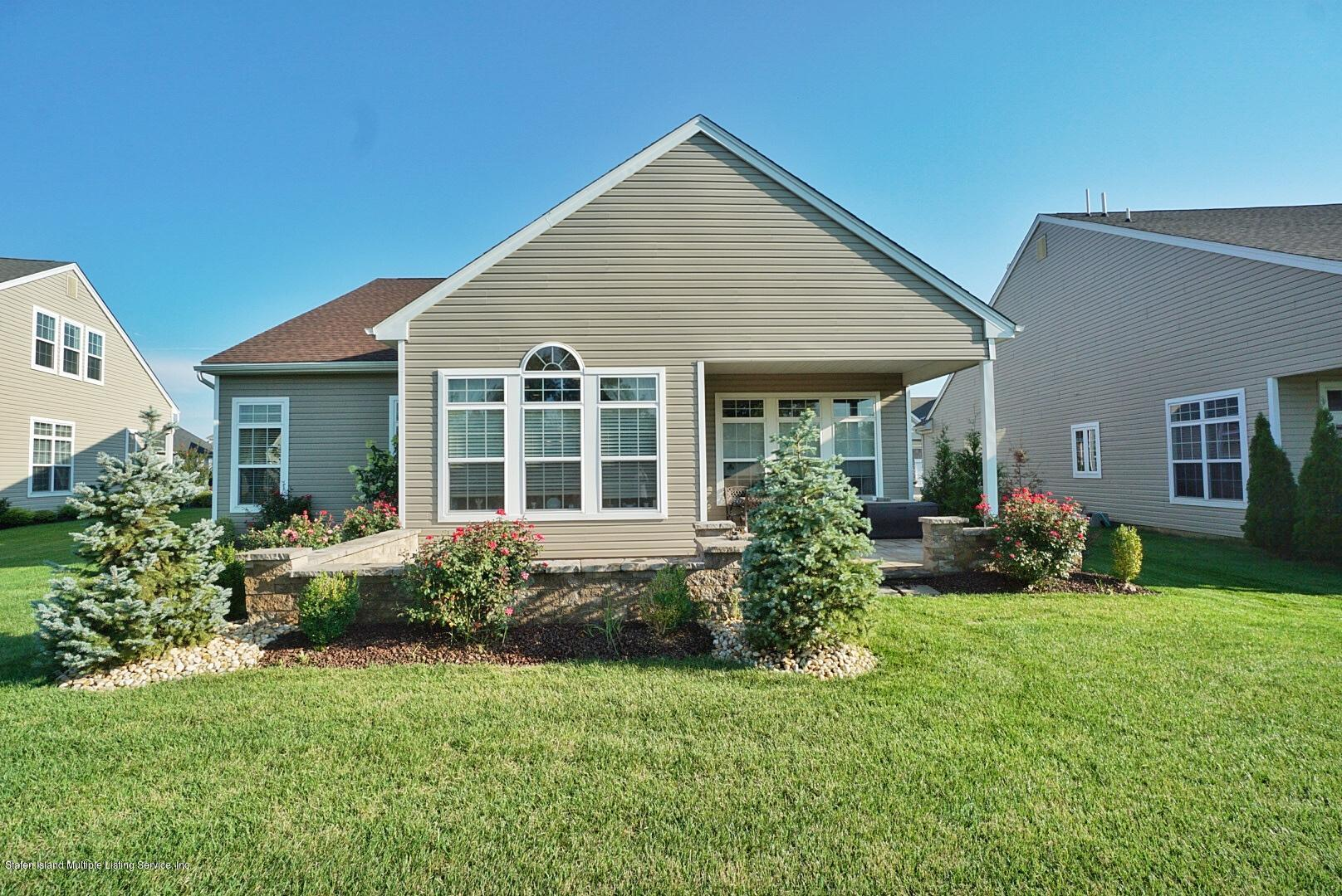 Single Family - Detached 141 Cobblestone Boulevard  Out Of Area, NY 08831, MLS-1139044-38