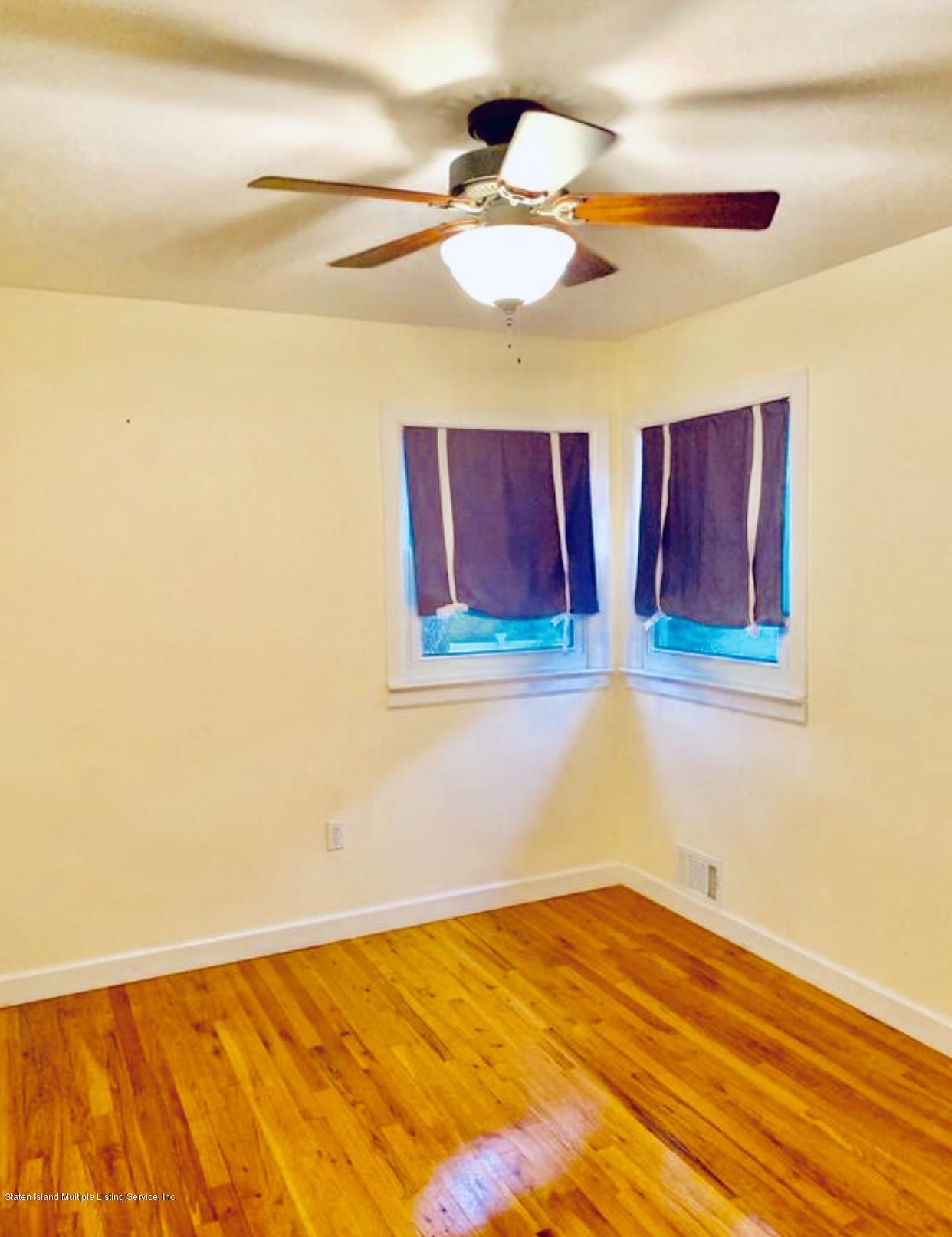Two Family - Detached 455 Livermore Avenue  Staten Island, NY 10314, MLS-1139155-2