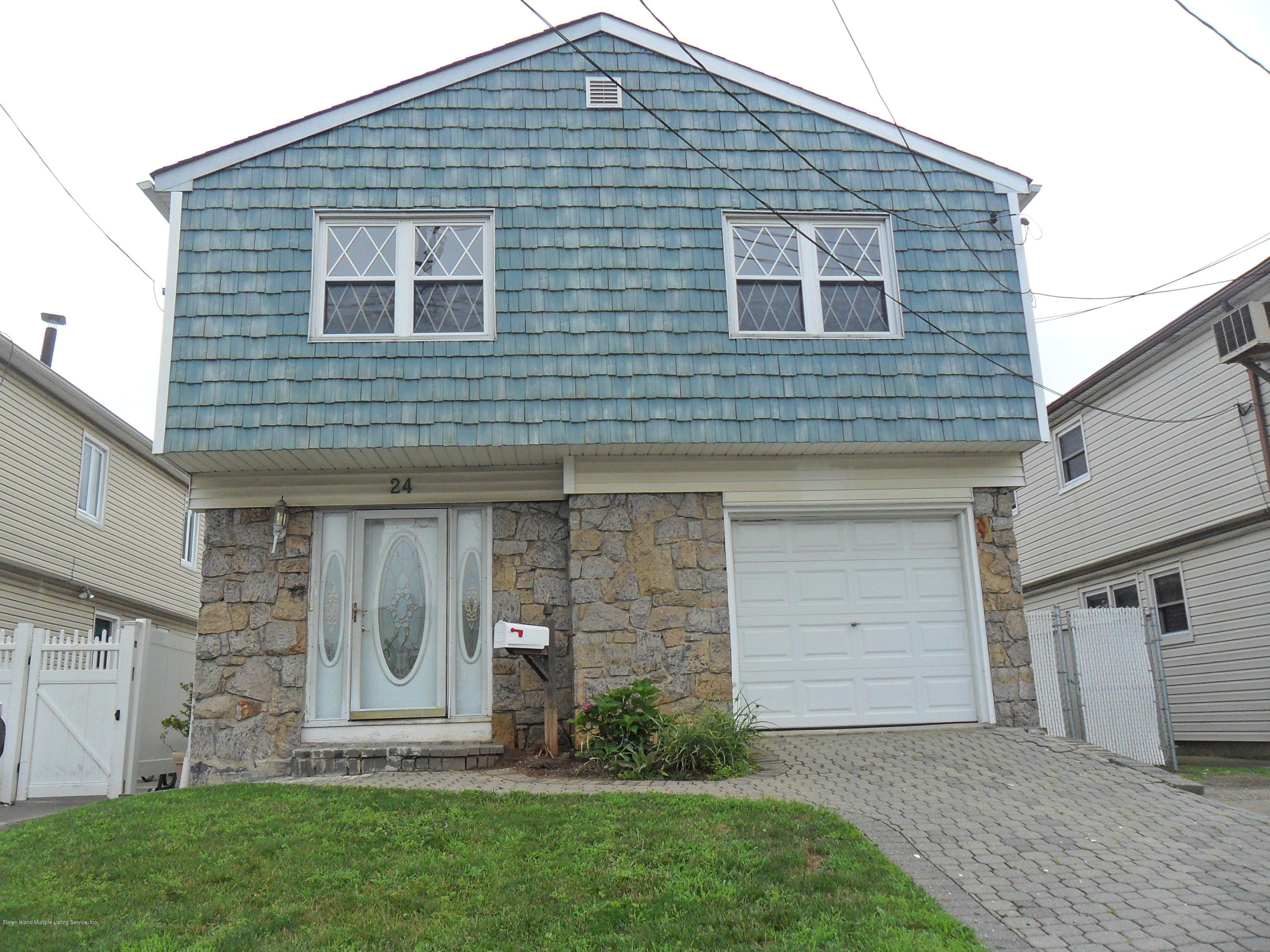 Two Family - Detached 24 Signs Road  Staten Island, NY 10314, MLS-1139156-2