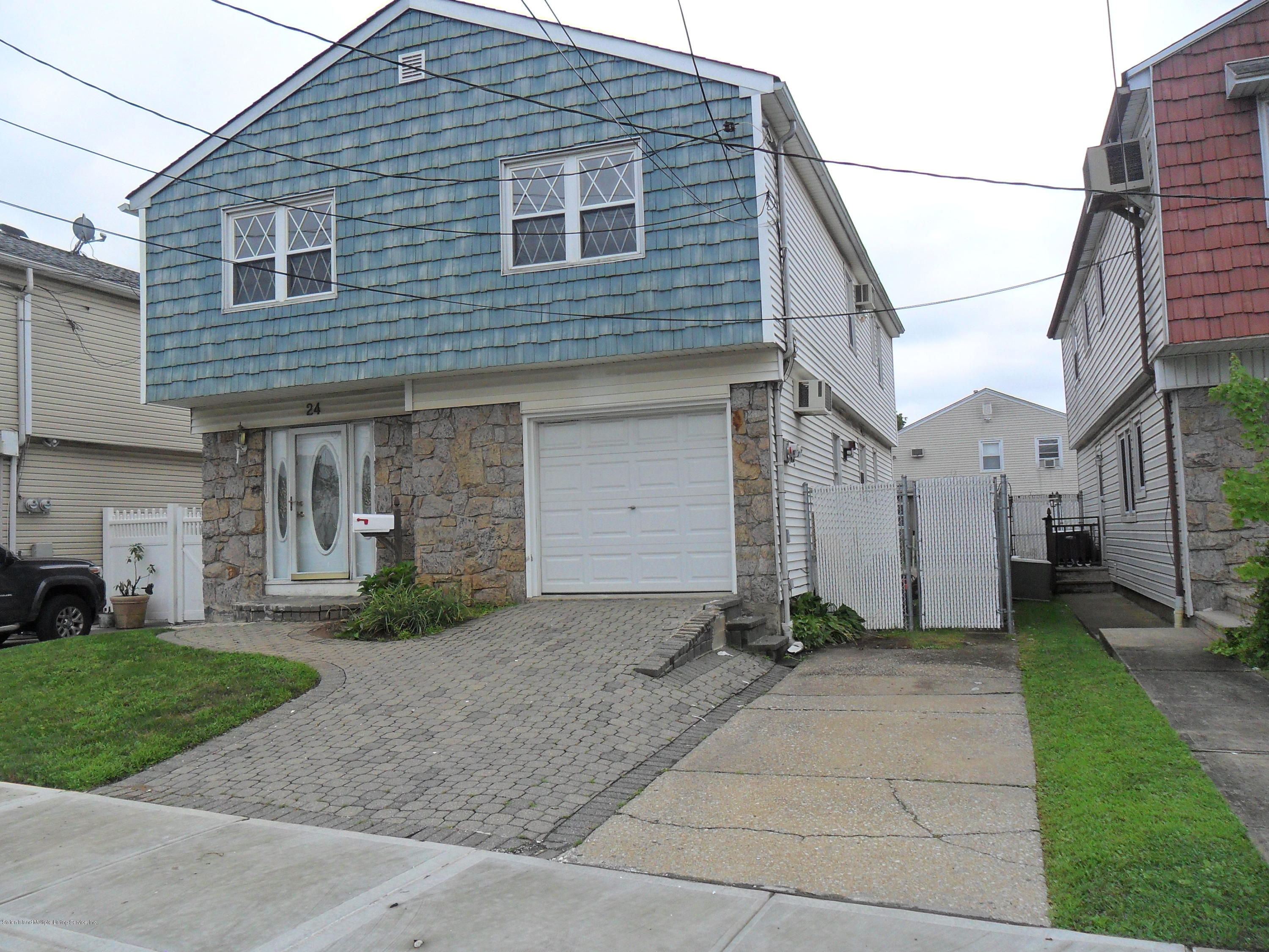 Two Family - Detached 24 Signs Road  Staten Island, NY 10314, MLS-1139156-3
