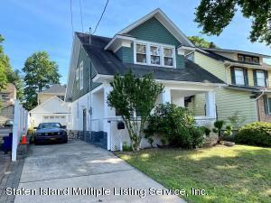 200 Utter Avenue, Staten Island, NY 10314
