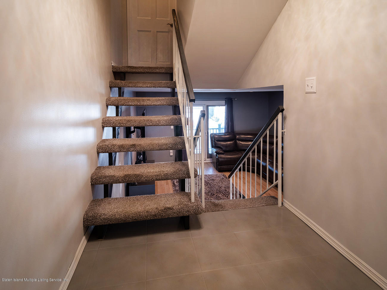 Single Family - Semi-Attached 306 Tanglewood Drive   Staten Island, NY 10308, MLS-1139158-10