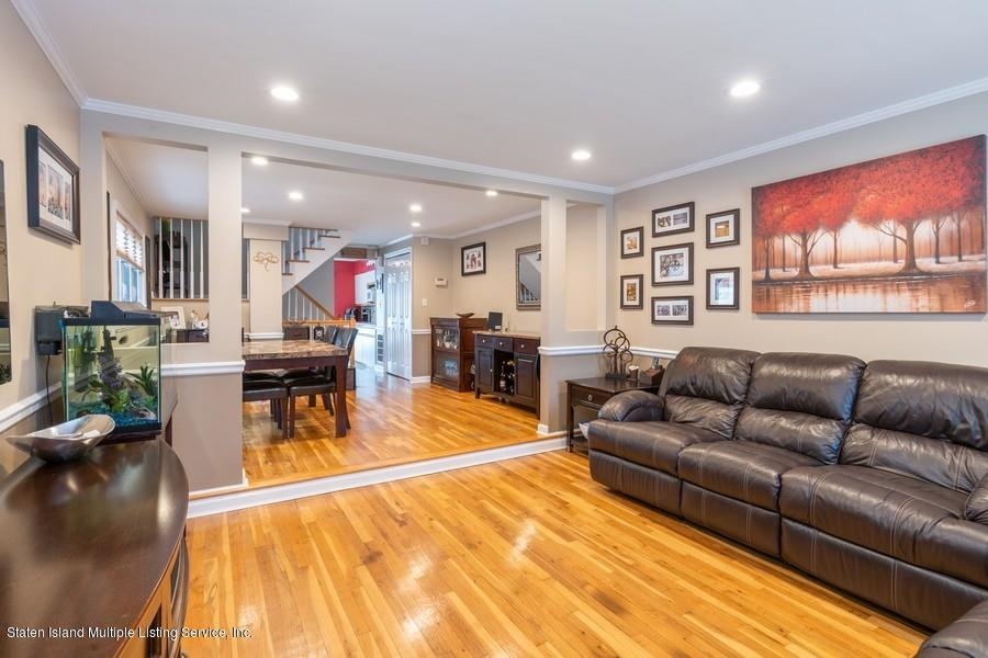 Single Family - Semi-Attached 71 Cranford Street  Staten Island, NY 10308, MLS-1139035-6