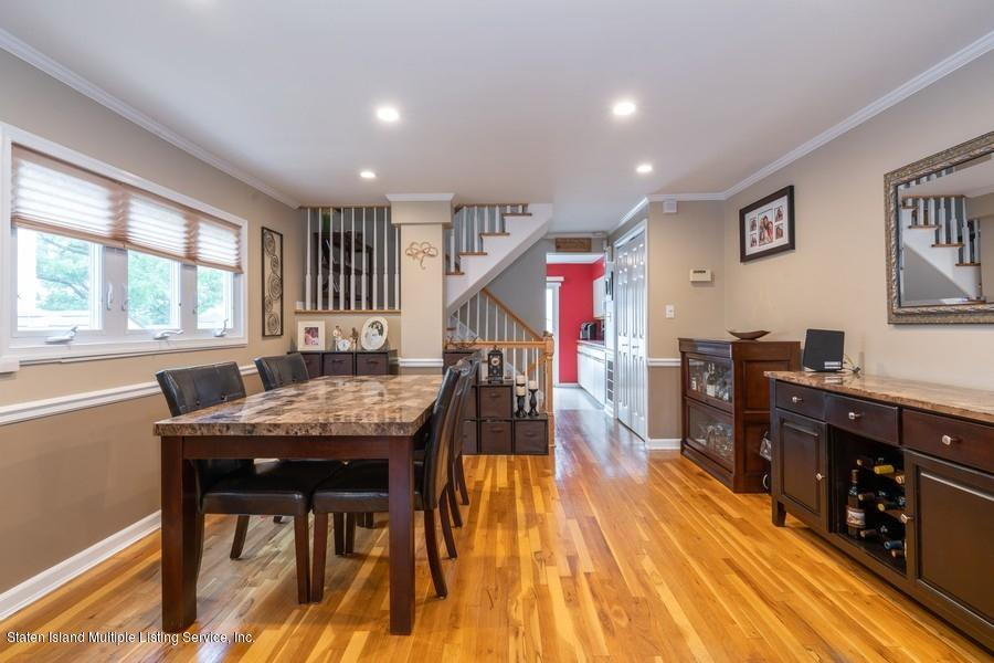 Single Family - Semi-Attached 71 Cranford Street  Staten Island, NY 10308, MLS-1139035-7