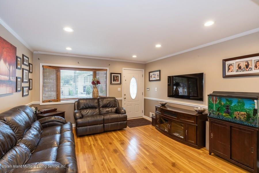 Single Family - Semi-Attached 71 Cranford Street  Staten Island, NY 10308, MLS-1139035-8