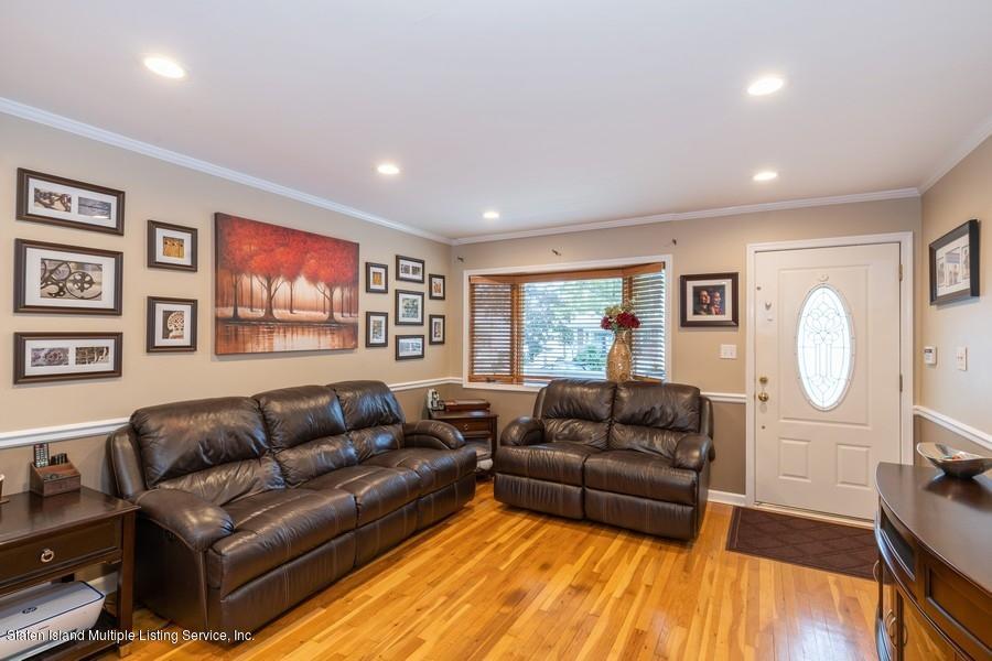Single Family - Semi-Attached 71 Cranford Street  Staten Island, NY 10308, MLS-1139035-10