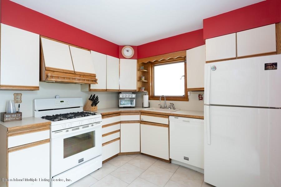 Single Family - Semi-Attached 71 Cranford Street  Staten Island, NY 10308, MLS-1139035-12