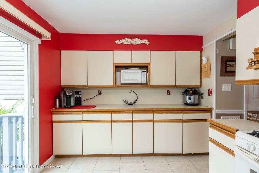 Single Family - Semi-Attached 71 Cranford Street  Staten Island, NY 10308, MLS-1139035-13