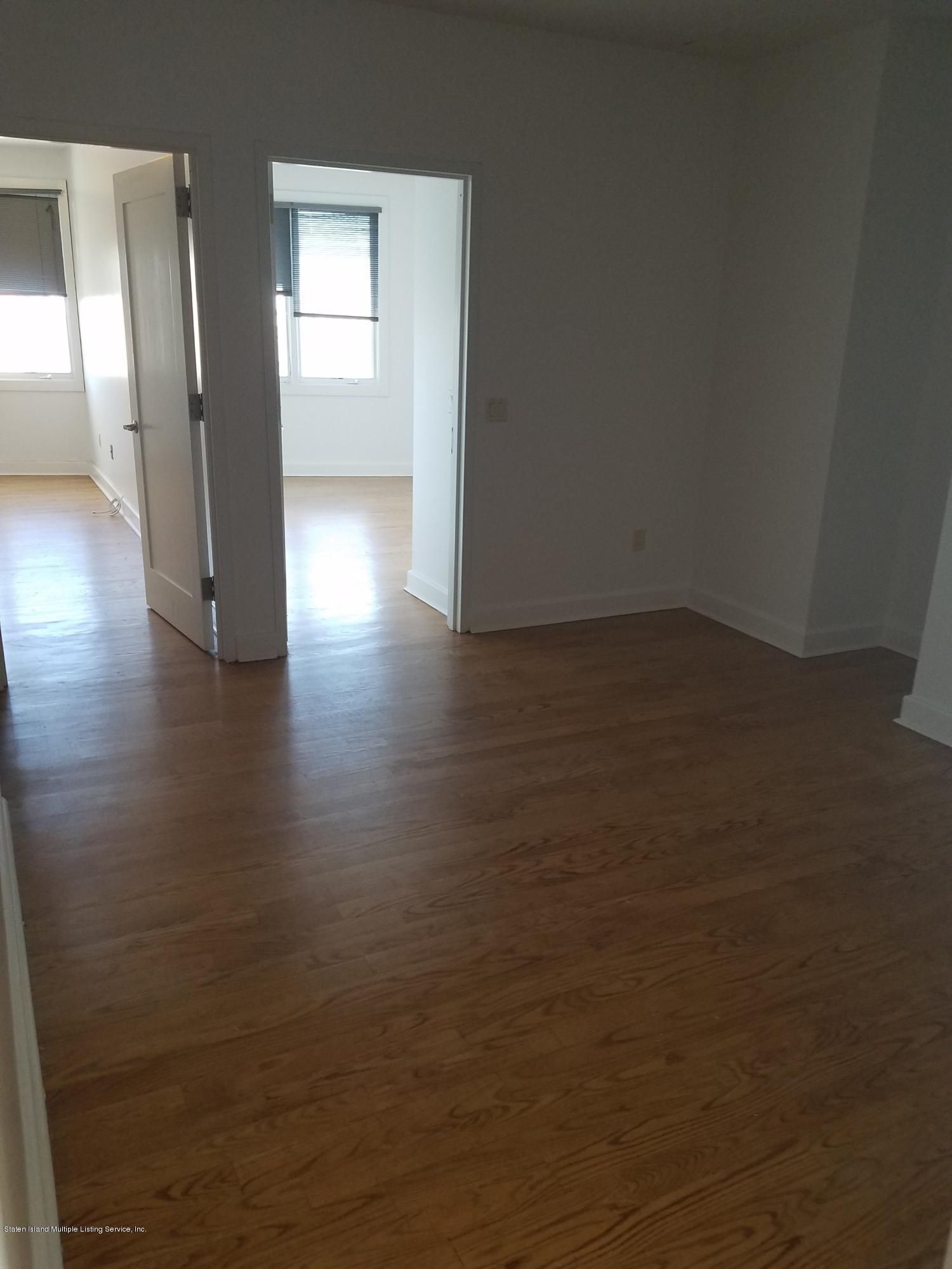 Condo 90 Bay  Street Landing 4l  Staten Island, NY 10301, MLS-1139007-12