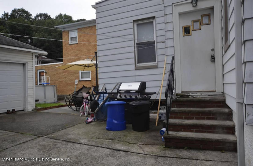 Two Family - Detached 202 Brighton Avenue  Staten Island, NY 10301, MLS-1139089-25
