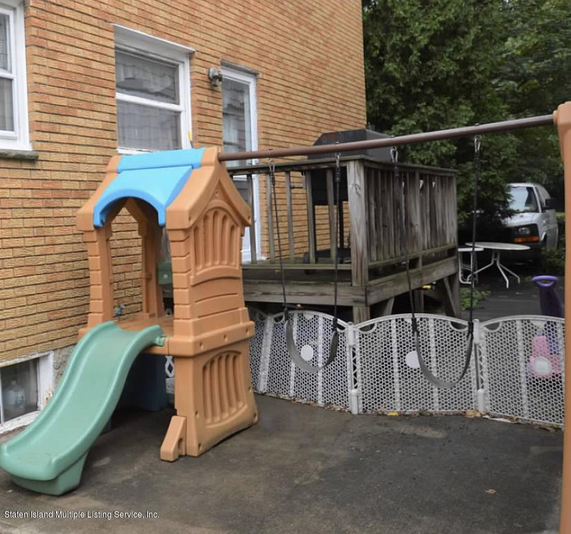 Two Family - Detached 202 Brighton Avenue  Staten Island, NY 10301, MLS-1139089-27