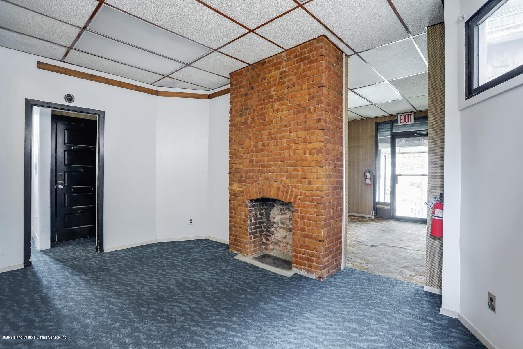 Commercial 140 Bay Street  Staten Island, NY 10301, MLS-1139219-4